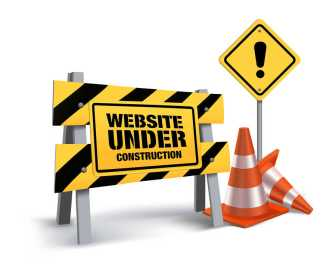 bigstock-Website-Under-Construction-Sig-81554486-optimized