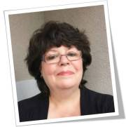 Carole Cudnik for About Me webpageFramed
